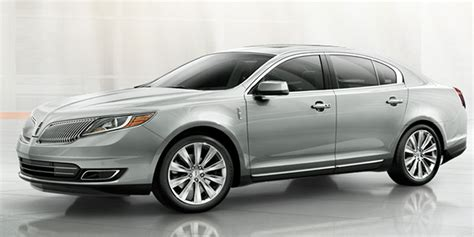 service manual how to work on cars 2013 lincoln mks windshield wipe control lincoln mks 2013