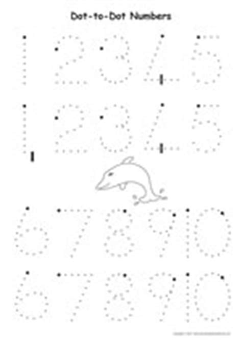 printable dot to dot for 4 year olds preschool worksheets 3 year olds quotes