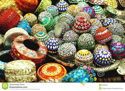 Handcraft Or Handicraft - handicraft stock photos image 6529643