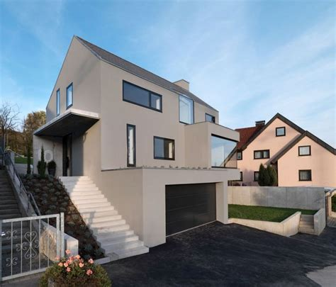home design group s c 186 best images about satteldach haus on pinterest