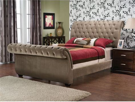 velvet bedroom furniture king beds westminster and velvet on pinterest