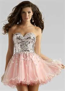 what shoes to wear with light pink dress prom