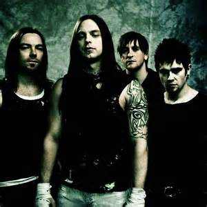 bullet for listen and free