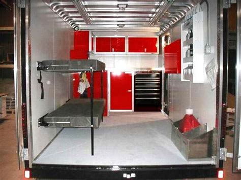 fold up bunk beds perfect for an RV or tiny house   homes built DIFFERENTLY (and other