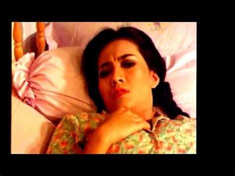 film hot judul film jadul indonesia populer hot