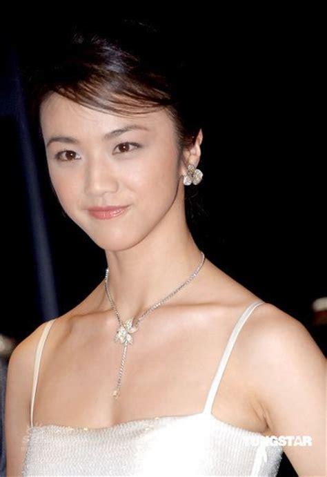 film china mandarin hot chinese actress classic girls