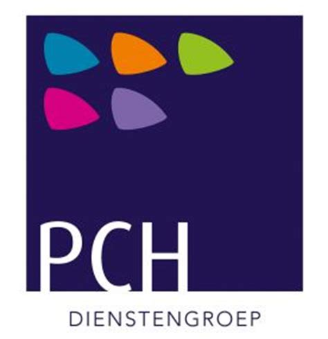 Pch Download - pch dienstengroep pch dienstengroep