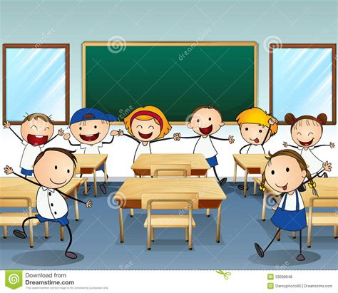 classroom clipart a day in the of an engineering student study in