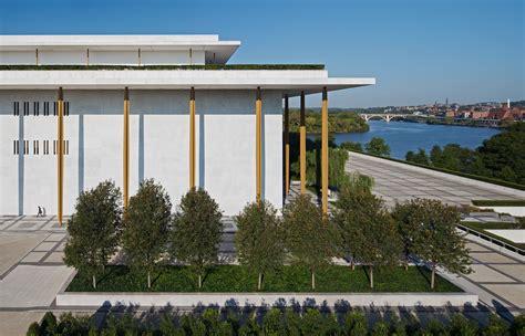 design center washington dc architecture portfolio architectural photographer ron blunt