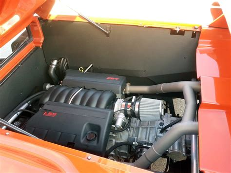 lamborghini engine swap for sale lamborghini diablo with a ls3 engine swap depot