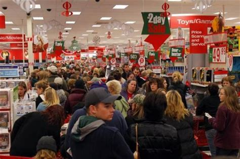 christmas shopping madness of usa xcitefun net