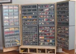 Storage Cabinet With Drawers And Shelves Lego Aufbewahrungstipps Ideen Amp L 246 Sungen F 252 R Die