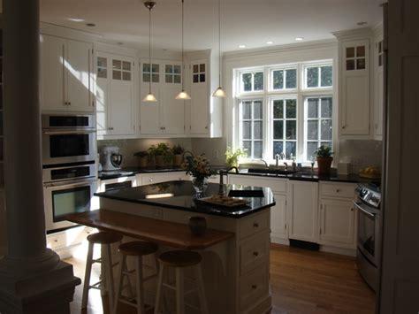kitchen design portland maine biddeford kitchen traditional kitchen portland maine