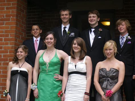2016 prom slow song list songs for prom babies prom music for tutus adventure