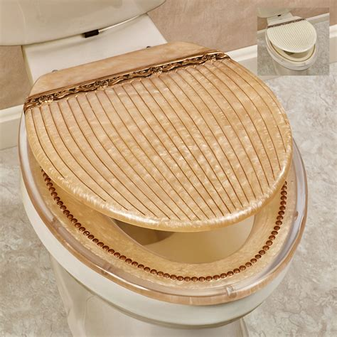 beadboard toilet seat toilet seats vintage toilet seat covers for