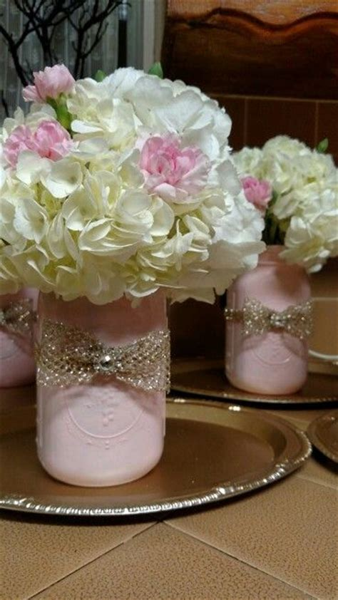 winter sweet 16 centerpieces 25 best ideas about sweet 16 centerpieces on