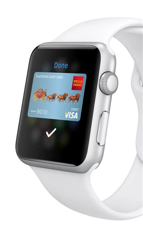 apple nfc does apple watch have nfc the iphone faq