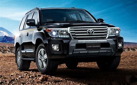 toyota land cruiser 2015 2015 toyota land cruiser 200 pictures information and