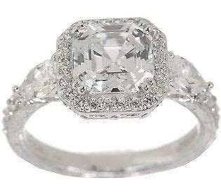 49 best engagement and wedding ring alternatives