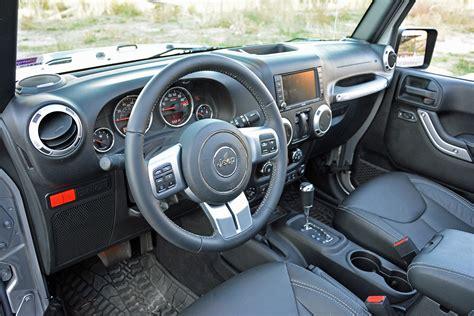 jeep wrangler rubicon reviews 2016 jeep wrangler rubicon review specs photos