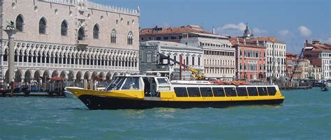 venice to airport how to get from venice airport to venice water