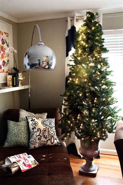 17 best images about christmas tree storage bag on