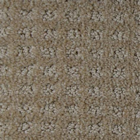 Home Decorators Collection Carpet Sle Traverse Color Ottawa Pattern 8 In X 8 In Ef | home decorators collection carpet sle traverse