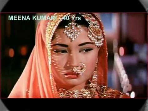 death actress hindi tribute 17 bollywood stars who died young indian actors