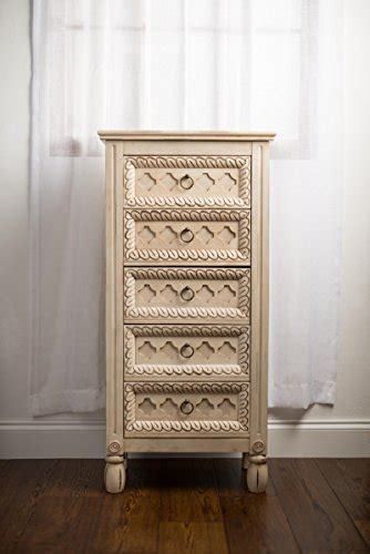 abby jewelry armoire hives and honey quot abby quot jewelry armoire