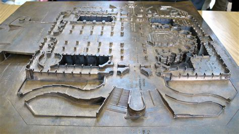 What Is The Floor Plan P1110365 Barcelone Sagrada Familia Plan Avec La Fa 231 Ade