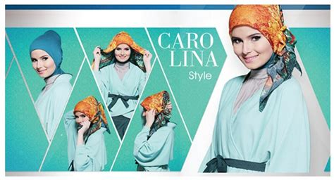 tutorial hijab pesta tanpa jarum tutorial hijab modern pesta praktis tanpa jarum