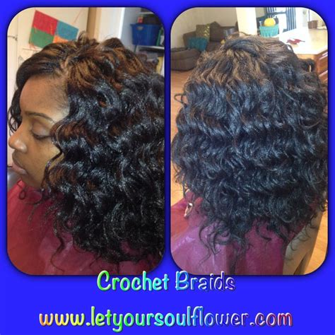 crochet natural style in raleigh nc 117 best images about natural hairstyles on pinterest