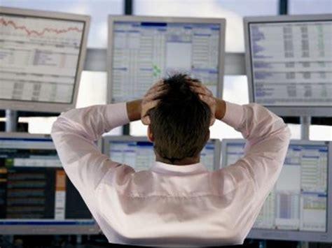 la dati commercialista come avviare un ced per contabilit 224 e paghe ragioniere