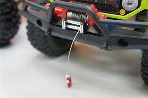 Winch Steel Wired Hd Metal Rc 1 10 Yeah Racing Ya 0388 kayhobbies rc drift crawler car shop rc mst 1 10 rc