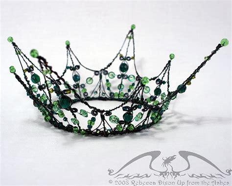 crown craft gonzales la les 700 meilleures images du tableau fil de fer wire