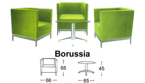 Jual Meja Rias Minimalis Kaskus jual sofa minimalis murah kaskus informasi jual beli
