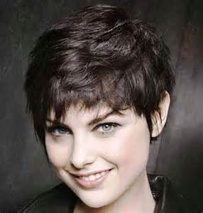 shaggy pixie haircut gallery 20 messy hairstyles for women