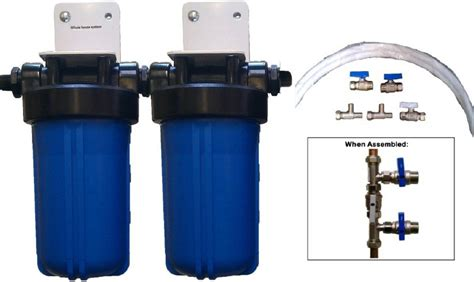 whole house water softener water softener filters water free engine image for user manual download