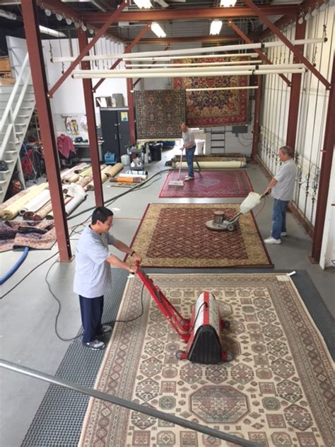 Area Rugs And Oriental Rugs Cleaning Prices Rug Cleaning Area Rug Cleaning Prices