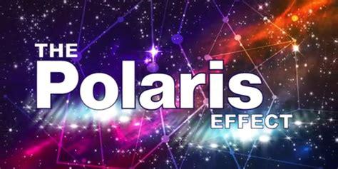 The Polaris Effect polaris to present the polaris effect tv show bernews