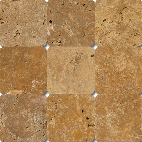 travertine tile tile tile the home depot