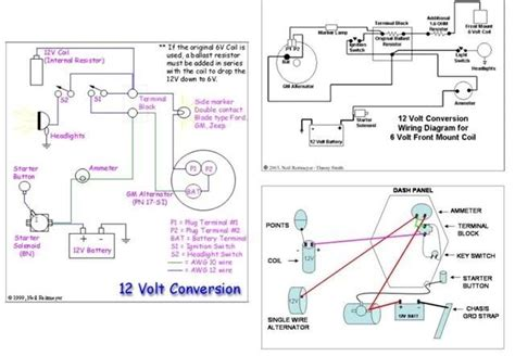8n wiring diagram wiring diagram and schematic diagram