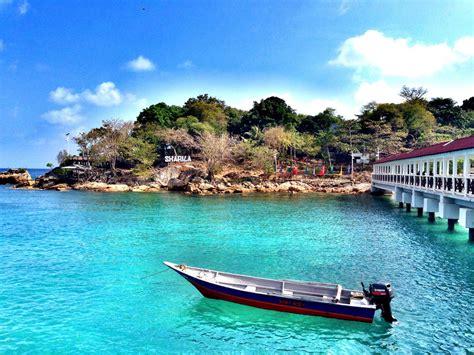 Minyak Ikan Di Malaysia minyak merosot terengganu fokus pelancongan libur