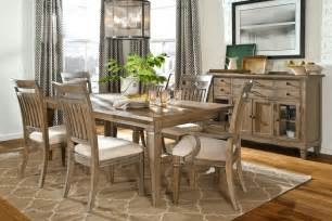 Rustic Dining Room Table rustic style country dining room dominated light brown