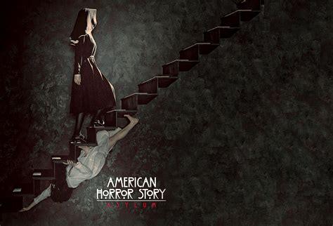 best american horror story season american horror story season two asylum on netflix instant