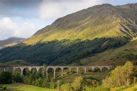 travelling   scotland visitscotland