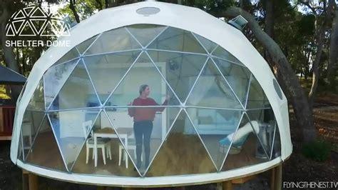 garten iglu 2017 metal frame pop up pvc garden igloo buy