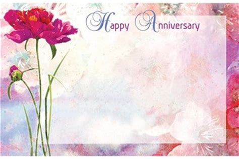 25th Wedding Anniversary Background Hd by Anniversary Backgrounds Wallpapers