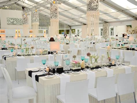 Best Wedding Concept by Wedding Concepts Joins The World S Hotlist Of Best Wedding