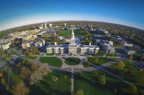 At Buffalo Suny Mba Fees by Top 25 Msw Programs 2016